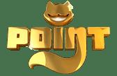 https://point-loto.com.ua/